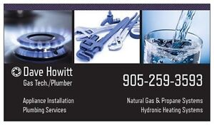 Plumber with good prices