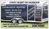 LOW INCOME & NEED TO MOVE?? WE CAN HELP!!