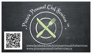 -Personal Chef Services - Nanaimo & Vancouver Island - Comox / Courtenay / Cumberland Comox Valley Area image 8
