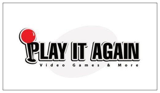 Games-Toys-Comics