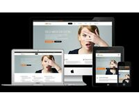 Premium Web Design Offer at Budget Rates