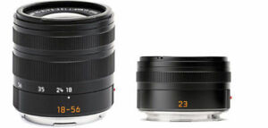 wanted Leica T Vario Summicron t camera lens wanted to buy