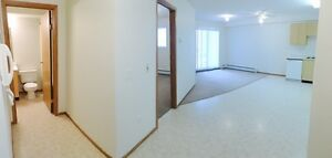 GREAT 1 BEDROOM - ONLY $999.00 - Pet Friendly in Lakewood!