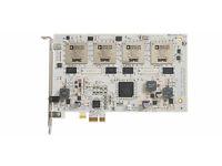 UAD-2 QUAD Core PCIe DSP Card Universal Audio +46 plugins