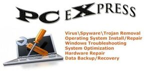 $10★ CHEAPEST COMPUTER REPAIR ★FROM $10★SAME DAY SERVICE ★
