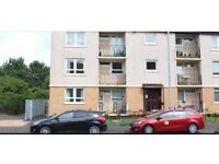 2 Bedroom Flat, Archerhill Terrace, Knightswood