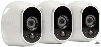 At Home Security Camera System Bundle Software Accessories Best Smart