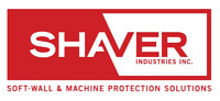 Shaver Industries Part time for Conestoga College  Students