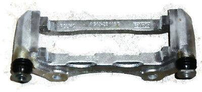 Front Brake Caliper Support; 2009-15 Ford Flex-Taurus-Explorer; Lincoln MKS-MKT