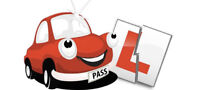 Driving Lessons, G2 & G Class License, Certified instructor