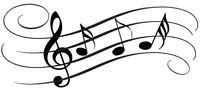♫♫Duets with Daphne -  Piano Lessons ♫♫