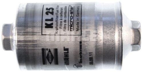 knecht KL 94/Filtro de combustible