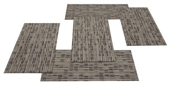 shaw contract groupu0027s commercial carpet tiles are used in a variety of including government buildings health care centers retail spaces