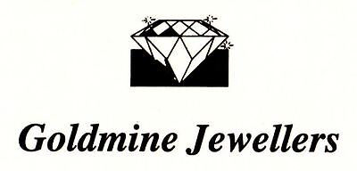 Goldmine Jewellers