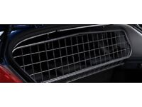 Genuine HYUNDAI I30 Hatchback DOG GUARD ( up to year 2012 ) IN AS NEW CONDITION