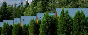 Metal Roofing - Direct From Manufacturer! Gatineau Ottawa / Gatineau Area image 8