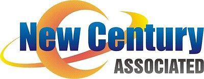 New Century Associated