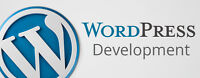 Looking For A WordPress Web Development Person/Company