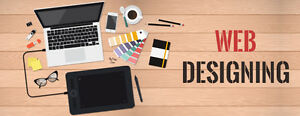 Website Designing from $399 (One Year Free Domain & Hosting)