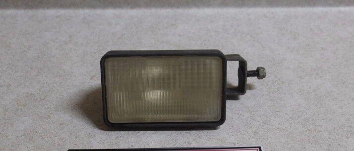 1998 POLARIS XPLORER 400 4X4 FRONT LEFT HEAD LIGHT LAMP HEADLIGHT