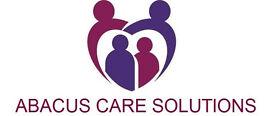 Home Care Assistants in Ferndown, Wimborne, West Moors, Ringwood, Verwood, £8.50- £10.00