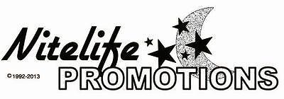 Nitelife Promotions