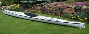 EPIC 18X SPORT KAYAK
