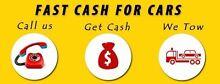 $$$$$$$$$$$$ CASH FOR CARS VANS & UTES $$$$$$$$$$$$$$ Sydney City Inner Sydney Preview