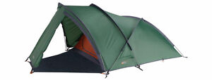 Vango Mirage 300 Tent Will set up for you to see