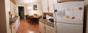Deal! Condo Apt in Executive Owner Occupied Home