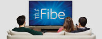 "PROMOTION ""EXCLUSIVE"" BELL FIBE"