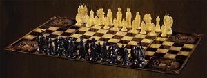 Dragon Chess DC5001
