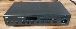 NAD 7220PE Stereo Receiver