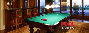 New Professional Elite Pool Table for Sale Kitchener / Waterloo Kitchener Area image 1