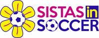 Women's Soccer League - Sistas In Soccer