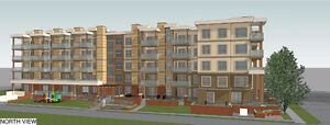 Investor Alert! Multi-Family Building With 60 Units