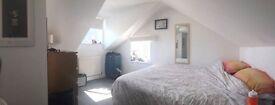 Amazing double room in Highbury & Islington - available now!