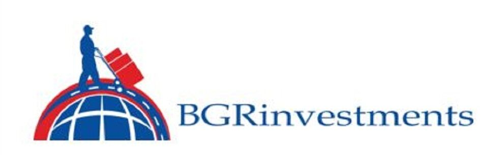 BGRinvestments