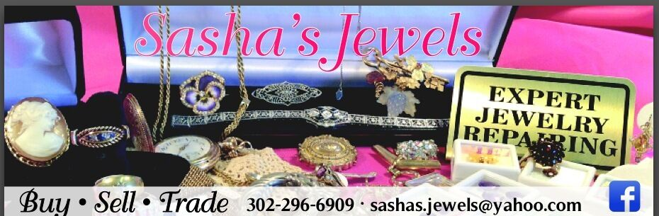 sashas.jewels