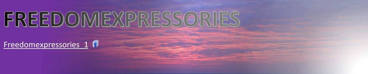 freedomexpressories_1