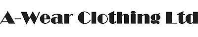 A Wear Clothing ltd