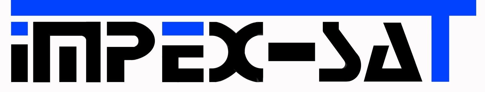 Impex-Sat GmbH & Co. KG