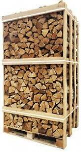 Allen's firewood $255 delivery included dry split 902-403-2761