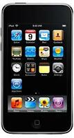 iPod Touch 2ND GEN 8GB, good condition