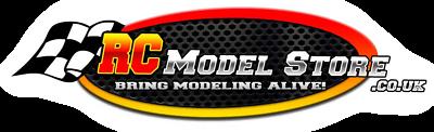 RC-Model-Store