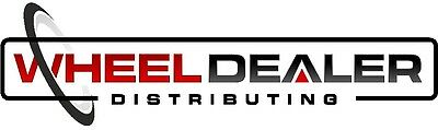 Wheel Dealer Distributing