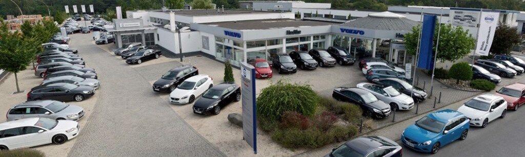 Autohaus Hedtke GmbH & Co. KG