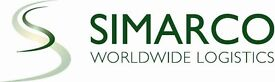 Simarco International Limited is currently recruiting Class 1 HGV Night Trunk Drivers.
