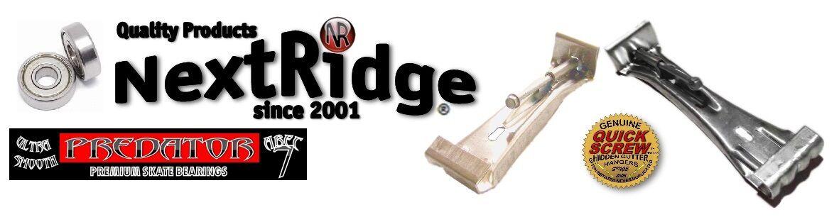 Nextridge
