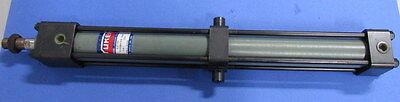 Yuken Hydraulic Cylinder Cjt70-tc40b415b-add-ek 20a